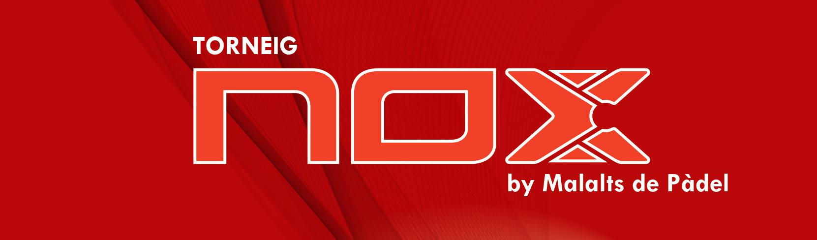 Torneo Nox