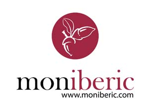 Moniberic
